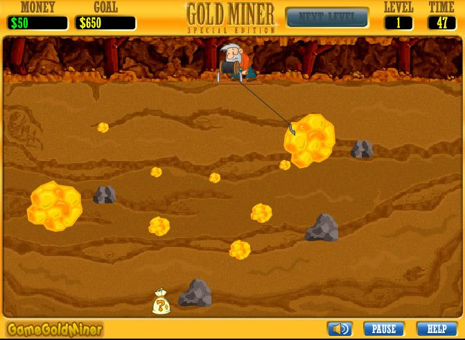 Play free online games gold miner 2 casino player tracking